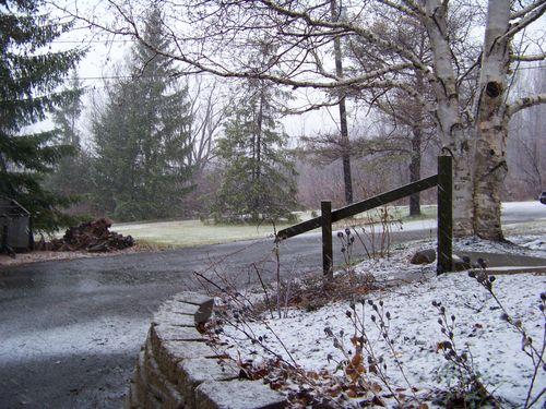 Dec snow 002